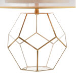 catalina lighting kenzie antique brass one light table lamp accent hover zoom house interior design target kindle fire coffee with wood and metal half moon console black aluminum 150x150