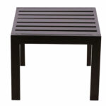 catalina outdoor end table joss main ifrane accent aluminum coffee small silver side stool prefinished solid hardwood flooring carpet door trim base ideas white wood mirror 150x150