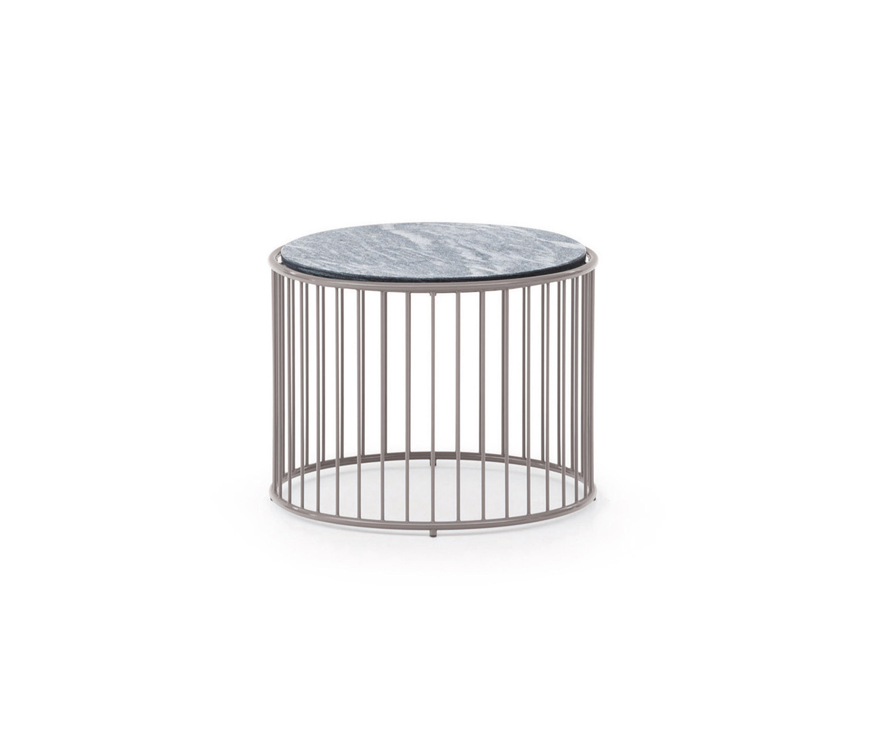 caulfield outdoor coffee table side tables from minotti architonic cover pin leg desk footstool legs wrought iron pier one coupon teak patio furniture round bedside ikea cordless