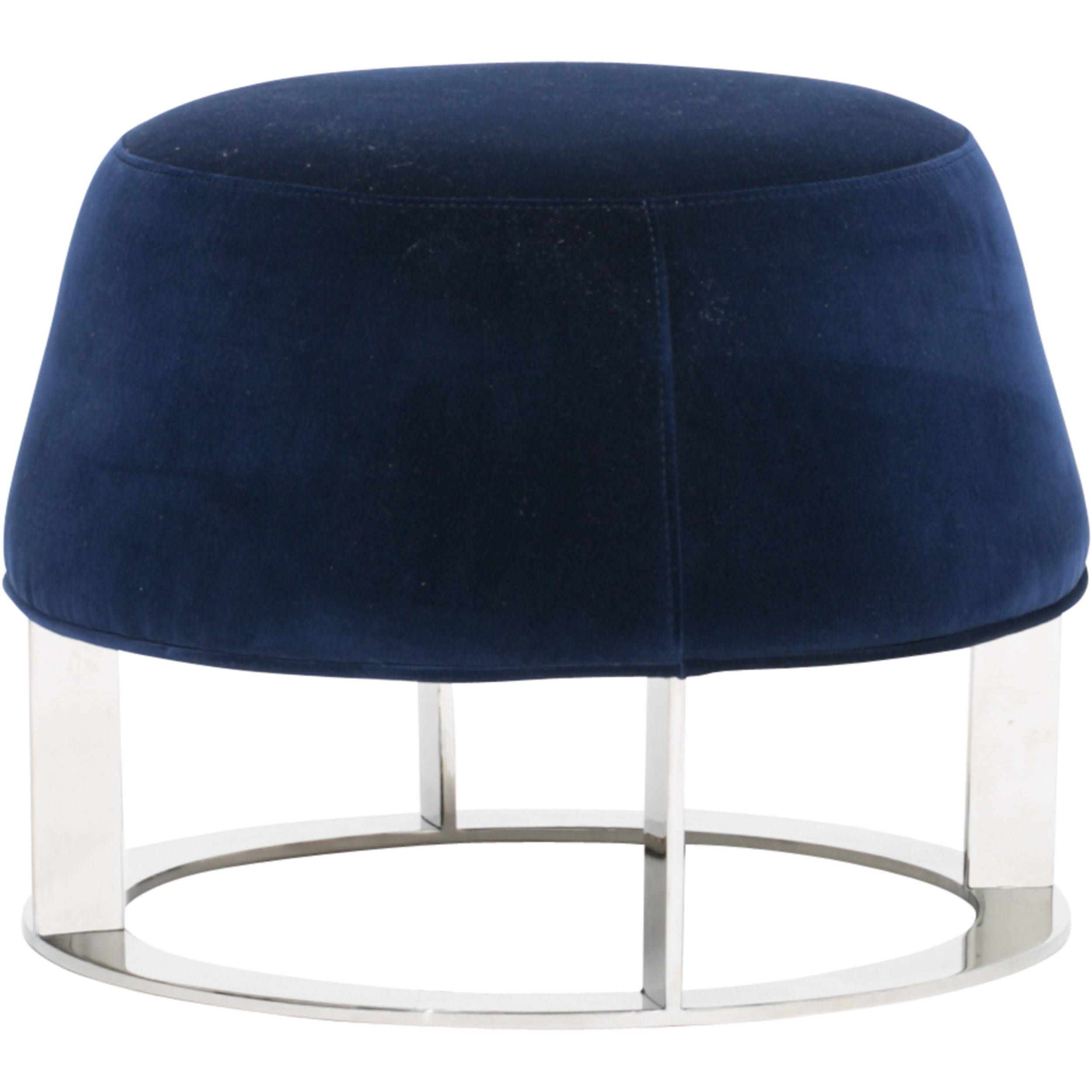cavo small ott giotto blue cocktail accent tables metal table furniture portable rabat teal brass frame coffee spotlight lamp west elm target pink marble perspex bedside round