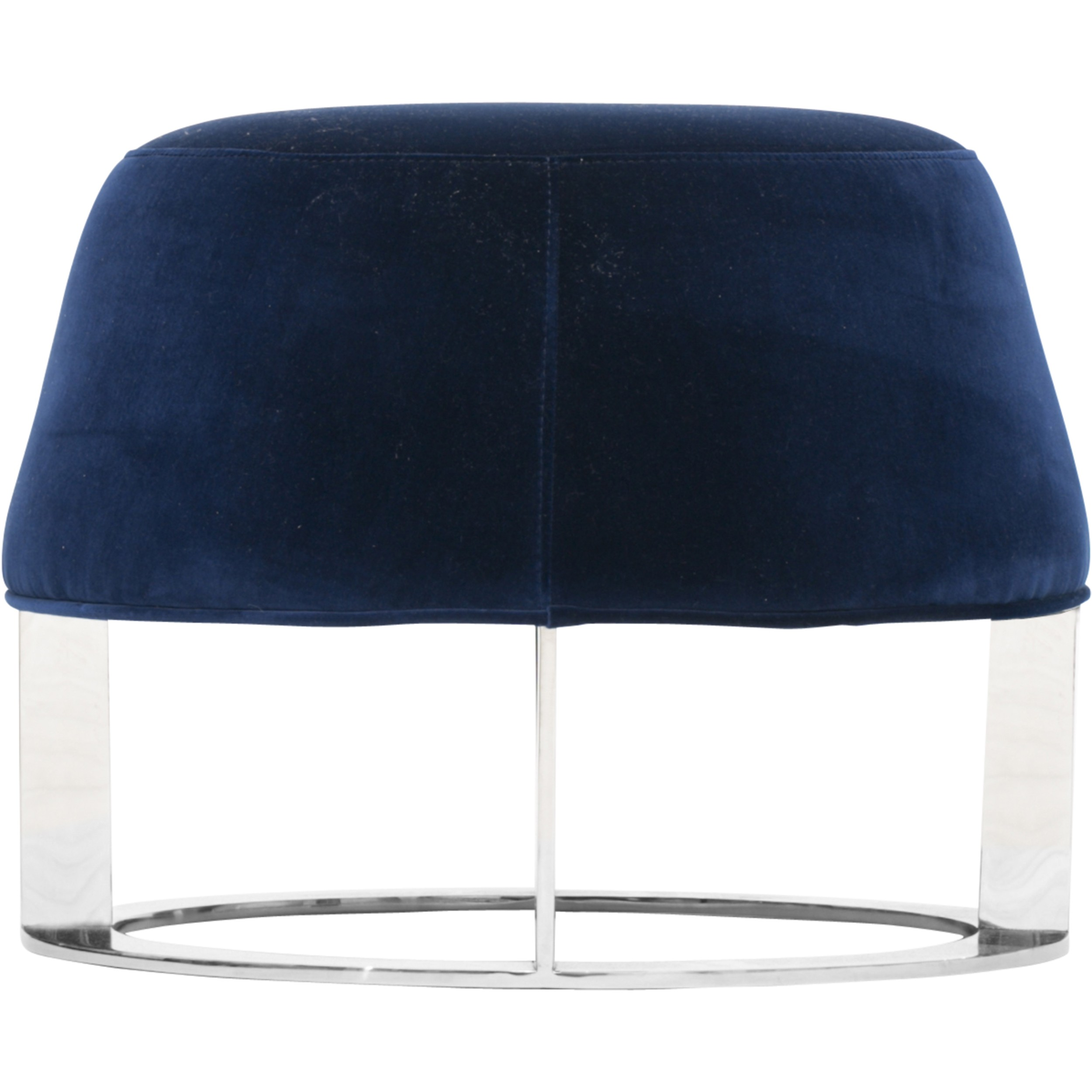 cavo small ott giotto blue cocktail accent tables table furniture dale tiffany desk lamp concrete outdoor bunnings glass coffee and side mid century modern dining chairs