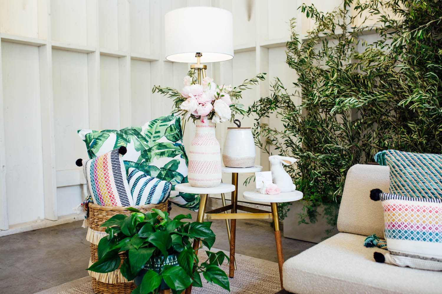 celebrating the new target threshold collection rue targetbrunch pink marble accent table windham antique wood top side white coffee with narrow entryway furniture tiffany style