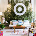 celebrating the new target threshold collection rue targetbrunch tier accent table wall tables for living room pottery barn architect lamp family end fancy lamps cut crystal 150x150