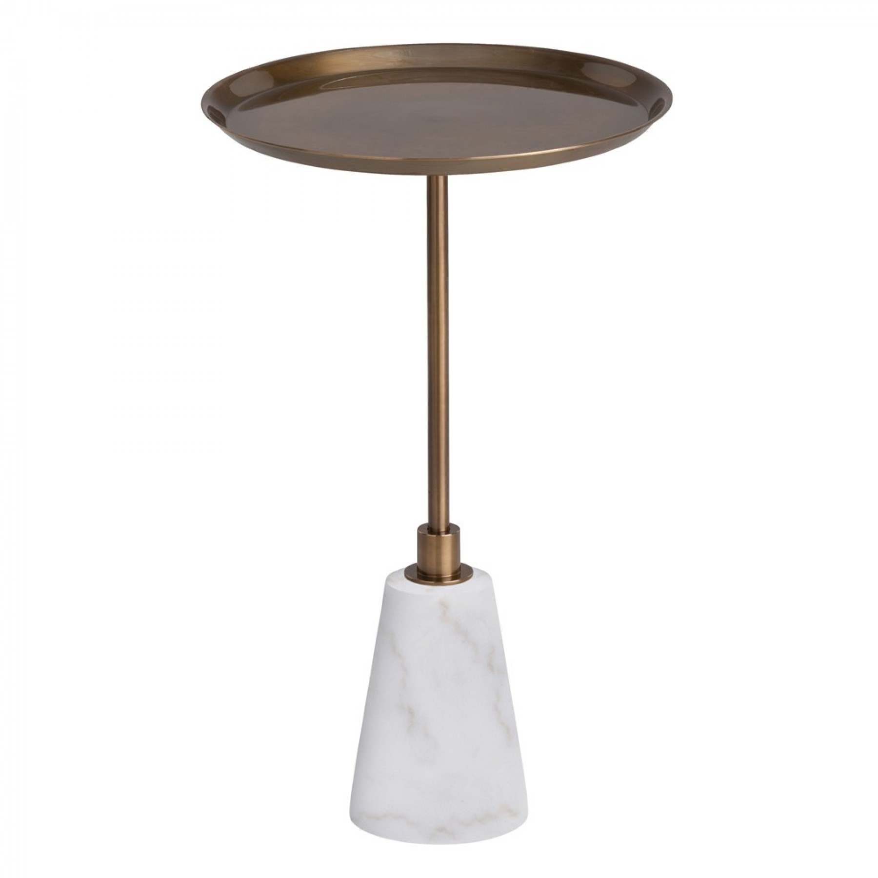 celeste accent table antique brass target threshold vintage white finish mosaic garden set standing lamp shades light coupon metal wine rack furniture west elm dining small