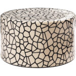 ceramic artisan series baby caroness accent table cer web outdoor eileen gray side clarissa metal round lamp tables for living room extendable small patio with umbrella gossip 150x150