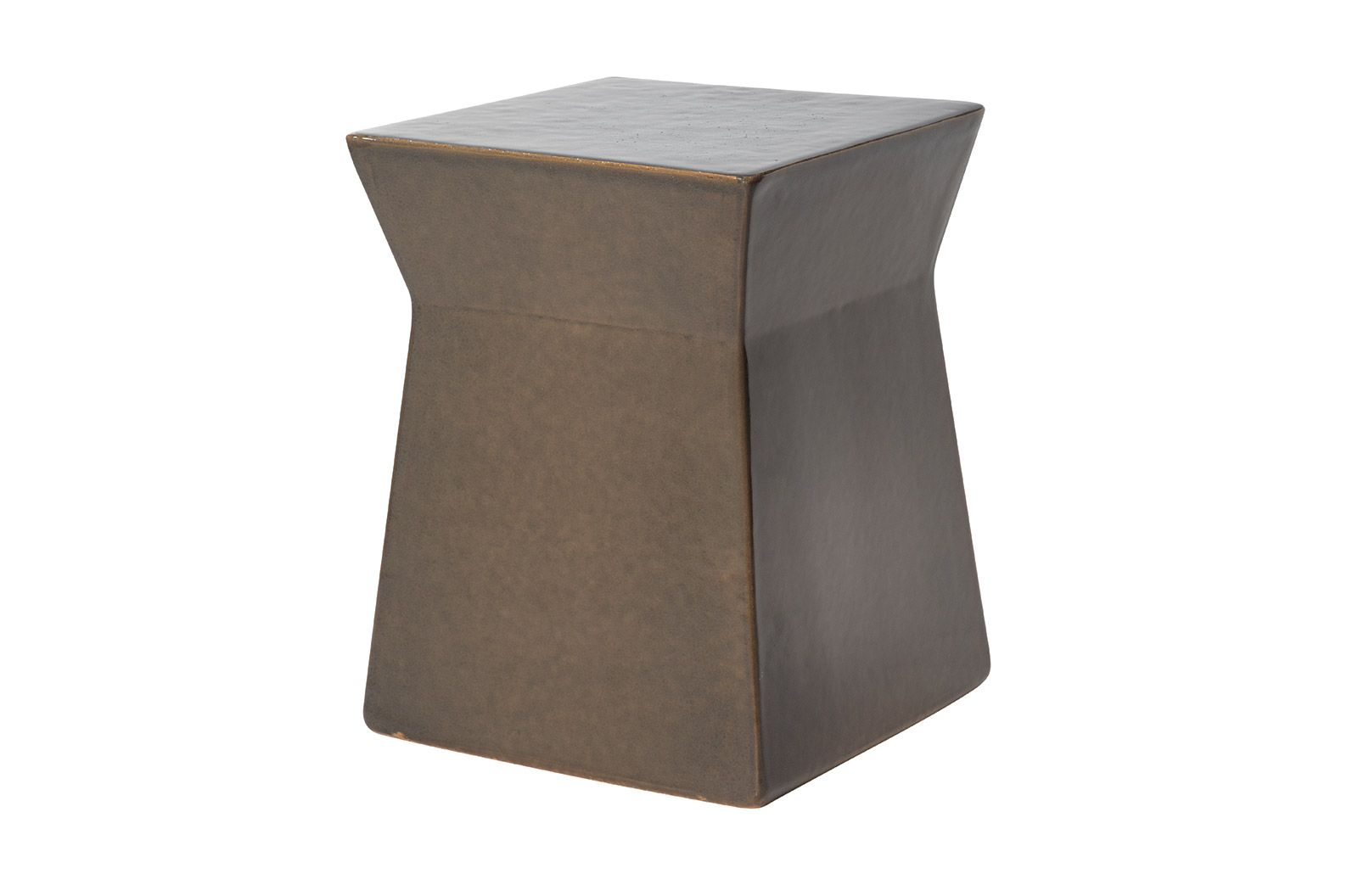 ceramic ashlar stool accent table cer web furniture collection beautiful nesting tables target bedroom vanity marble coffee swimming pool umbrella paint large console white side
