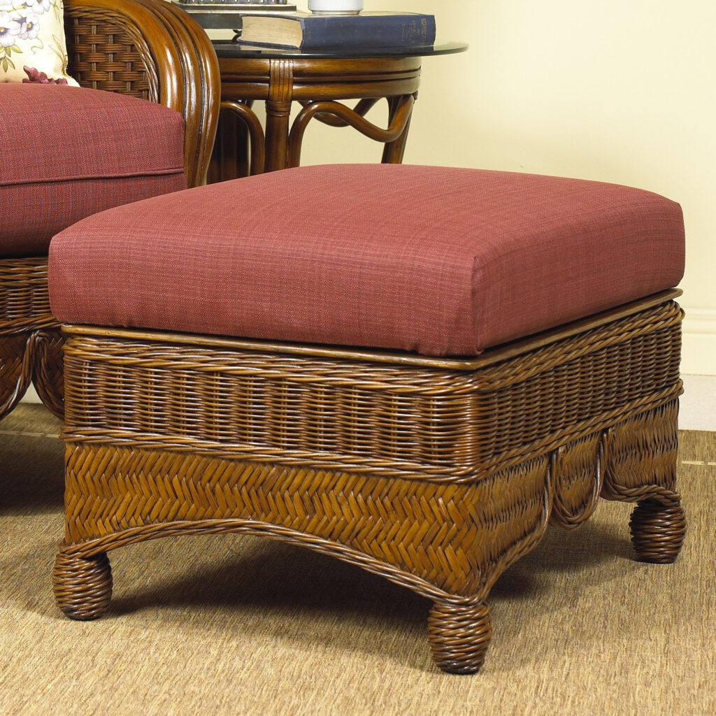 Chair Classic And Elegant Pier One Wicker Tvhighway Accent