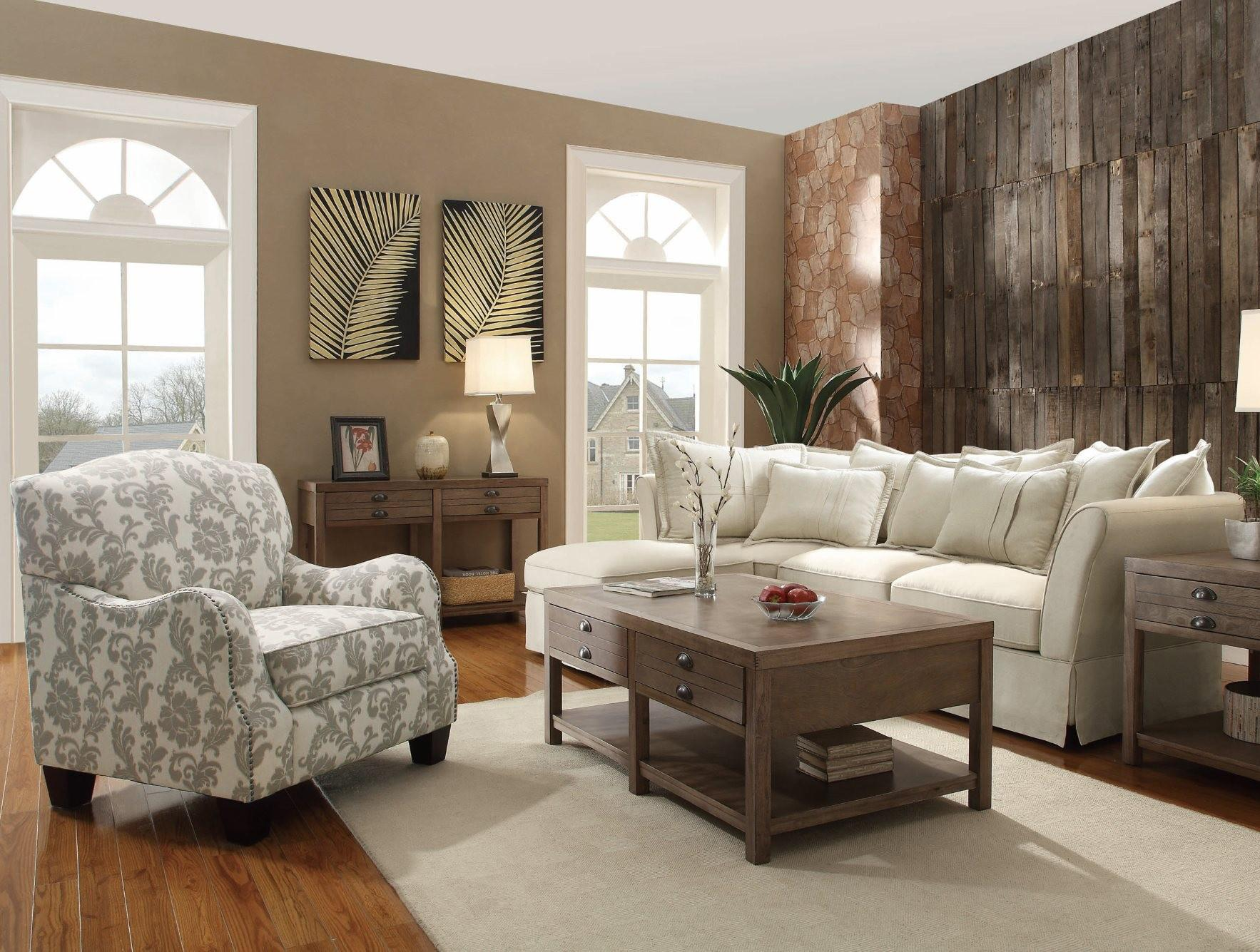 chairs and bedroom furniture colors meaning home brown chests accent martin cabinets albany bobs goods ont master coaster living cabinet white lalonde rockland definition room mea