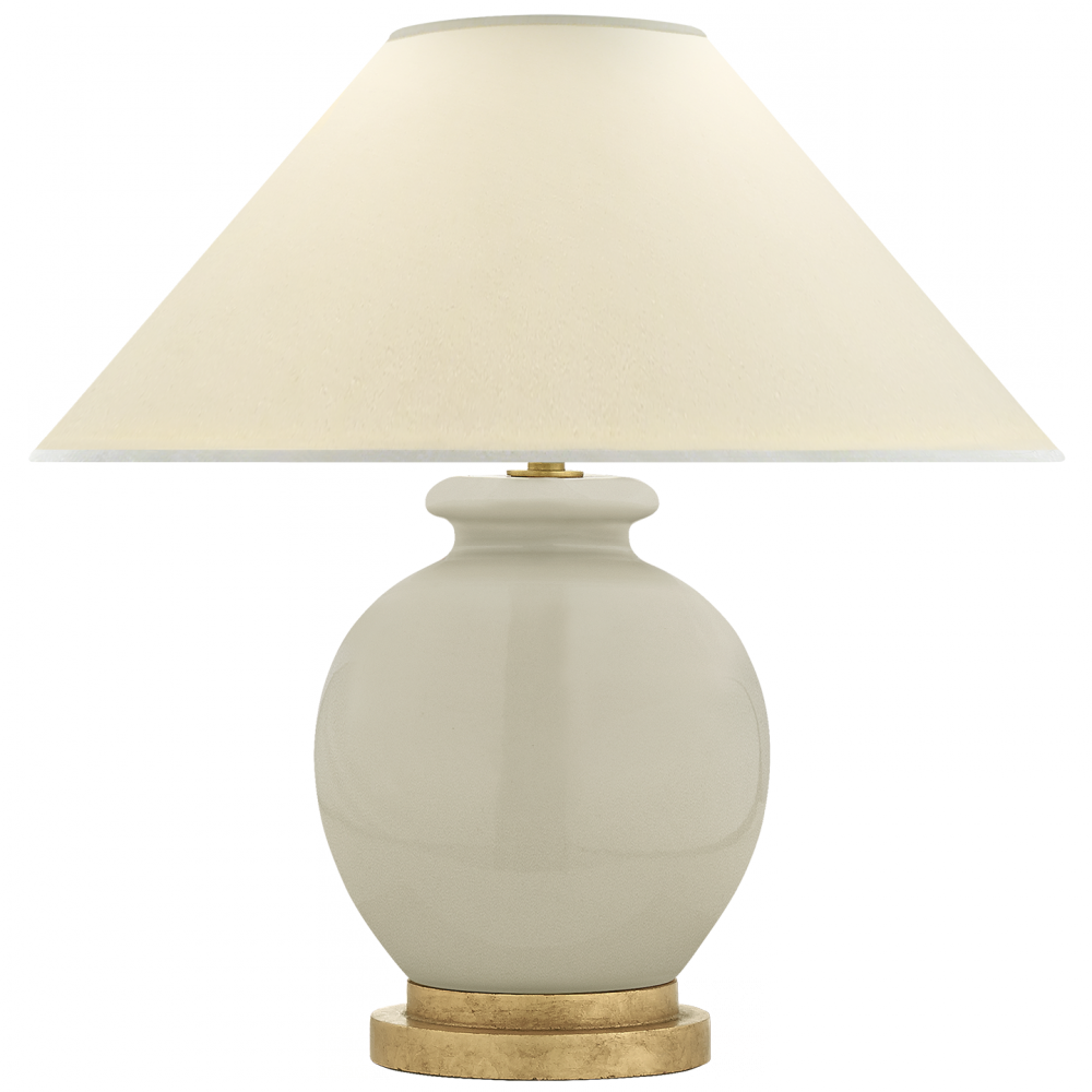 chang accent table lamp iced coconut with nat cha lighting enlarge description availability manufacturer unavailable threshold marble ikea wooden storage shelves ballard designs