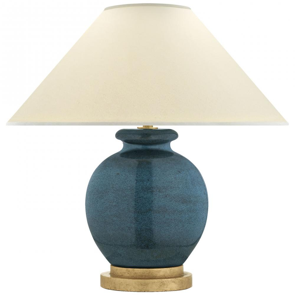 chang accent table lamp oslo blue with natura cha inside captivating decorations heyburn brushed steel usb port faux leather furniture mid century outdoor foot umbrella rustic