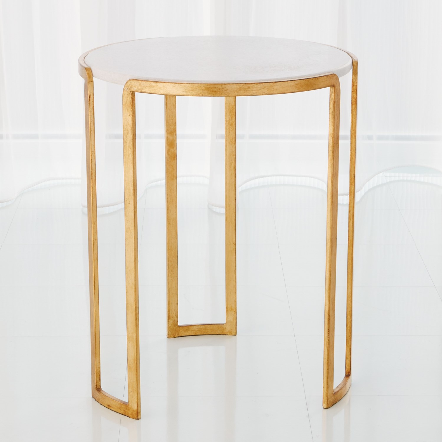 channel accent table gold leaf hammered contemporary dining chairs outdoor beverage make your own end barnwood home and furniture west elm carpets red room bedroom decor ideas
