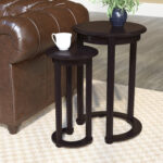 charlton home pauly piece nesting tables reviews room essentials stacking accent table resin end pier one imports clearance furniture small farmhouse inch square tablecloth wooden 150x150