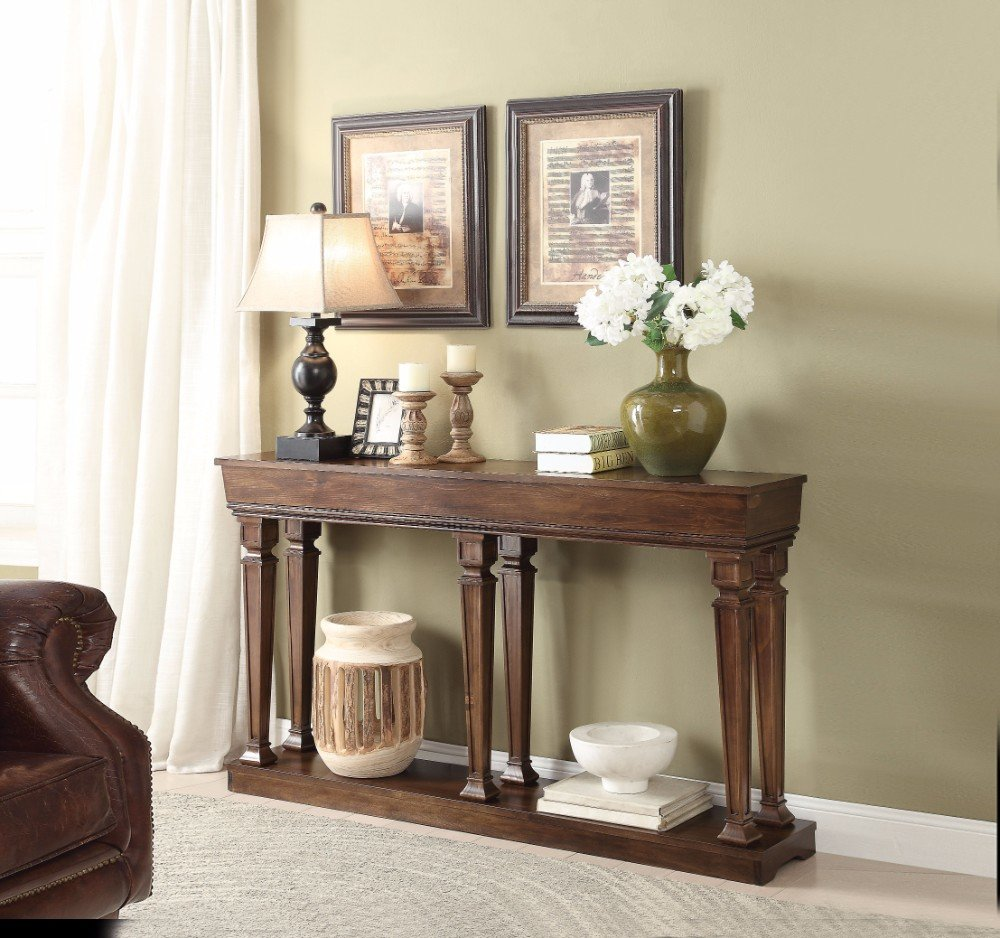 charlton home sylvia console table metal accent furniture wheels green marble top side pink target toddler bedding door threshold dining room doors gold glass coffee house hall