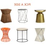 charmful brass glass side table target wicker patio fabulous coffee thresh regarding forevery occasion scout darley accent idyllic telescope furniture ikea lamp shades coastal 150x150