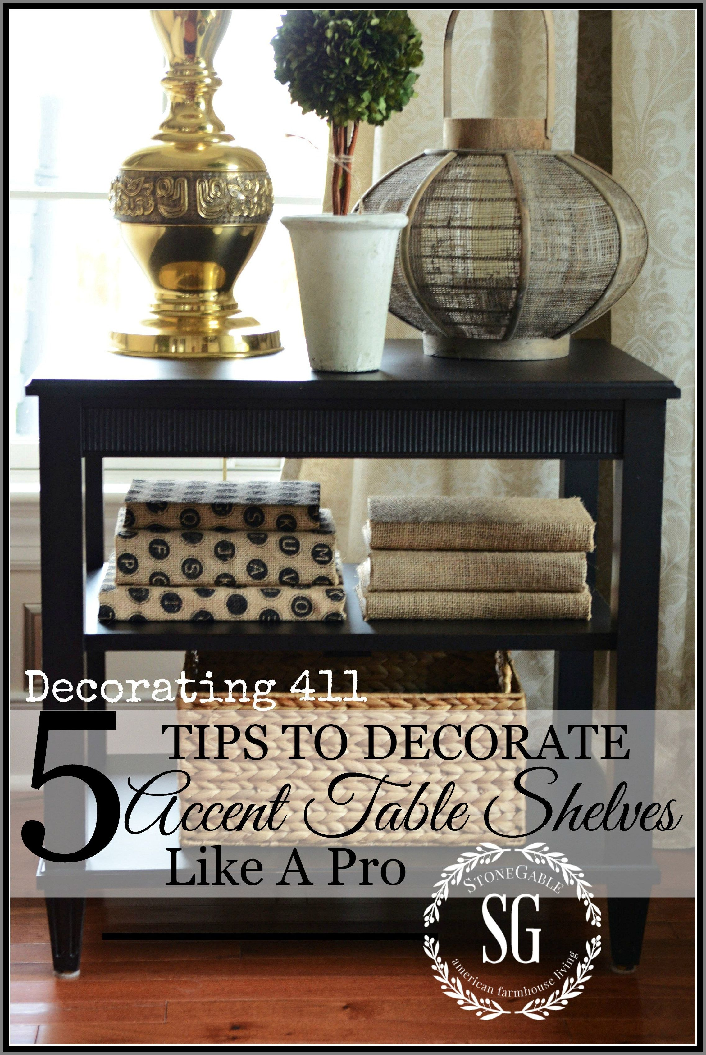 charming accent table decor modern kitchen designs new design ideas college dorm room small wooden legs windham side pottery barn black dining plain cloths rustic trunk coffee