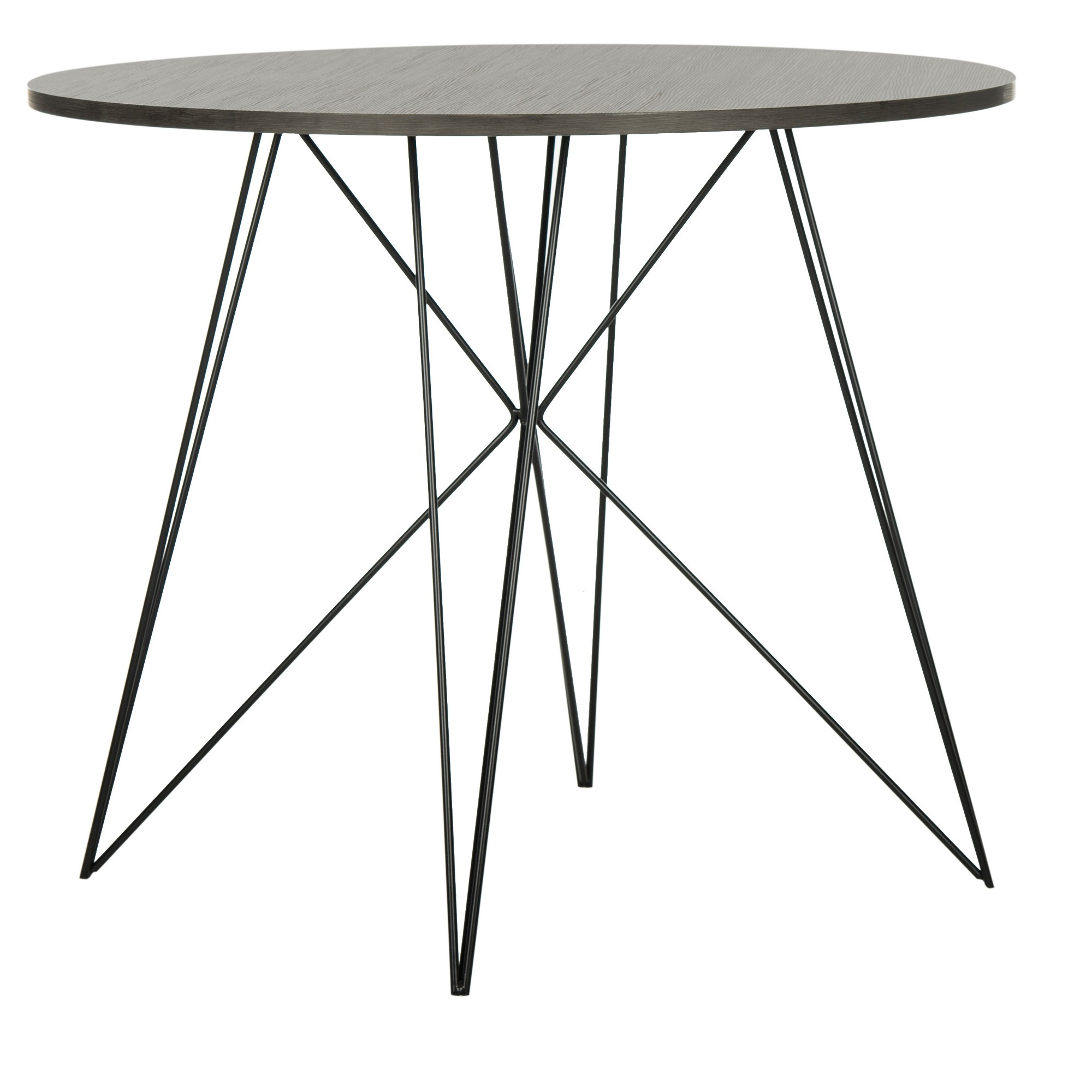 charming black round end table target and dining topper base metal glass plastic granite high chairs top wood placemats circle pedestal fascinating tableclo tablecloth small