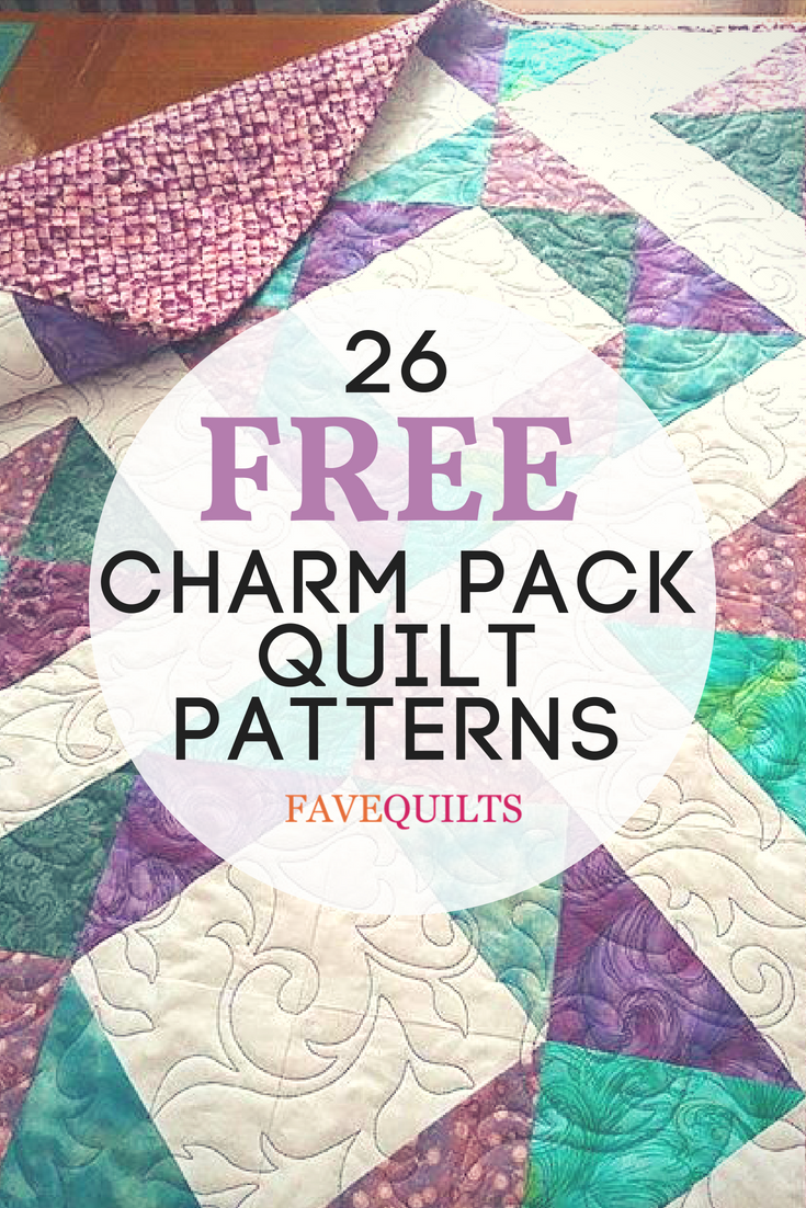 charming charm pack quilt patterns accent your focus table runner free pattern discover over quilting for packs includes baby quilts runners and more small dining room sets large