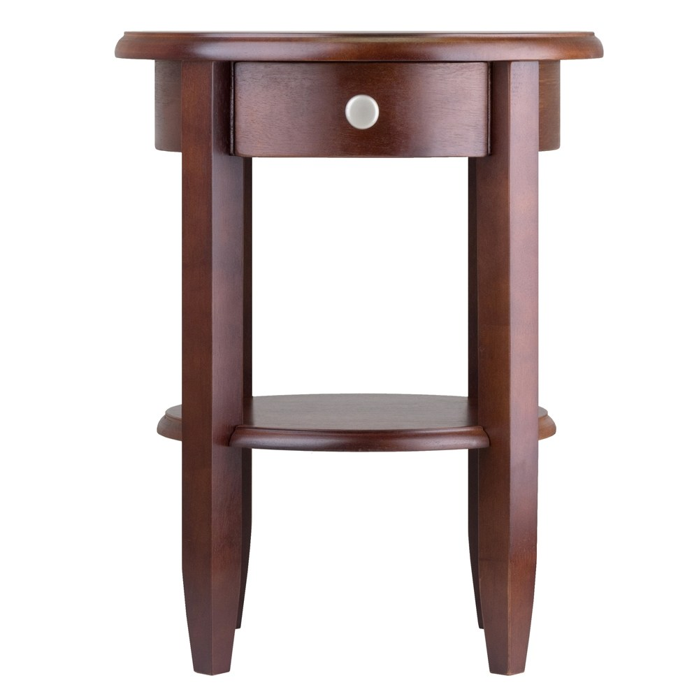 charming end table covers round glass marble unfinished ideas white square accent large metal outdoor top antique rounded lace wood cover pedestal modern indoril target