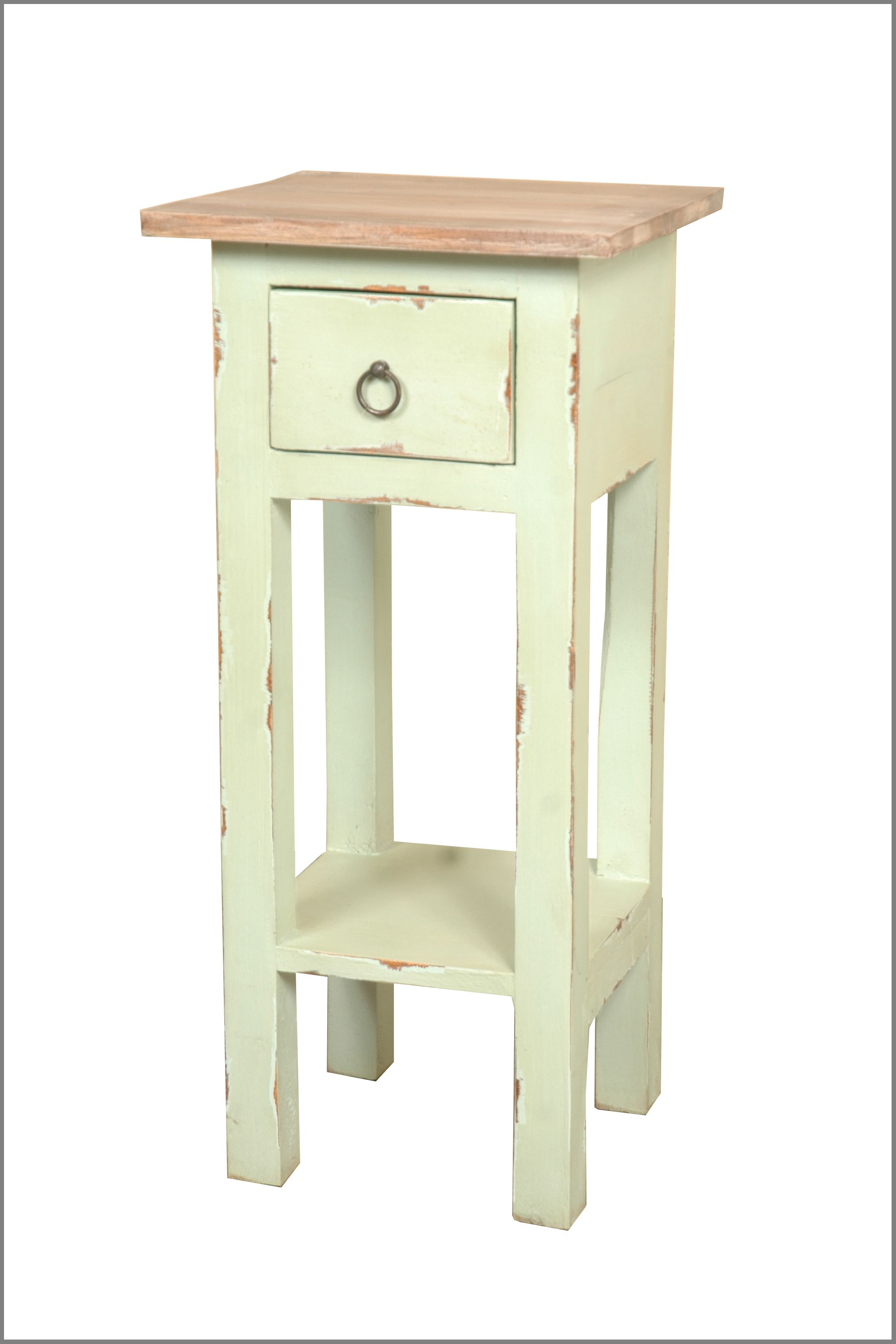 charming narrow accent table drobasandasz amazing sunset trading cottage side white sailor lamp tall lamps contemporary round nic target threshold turquoise chair bayside