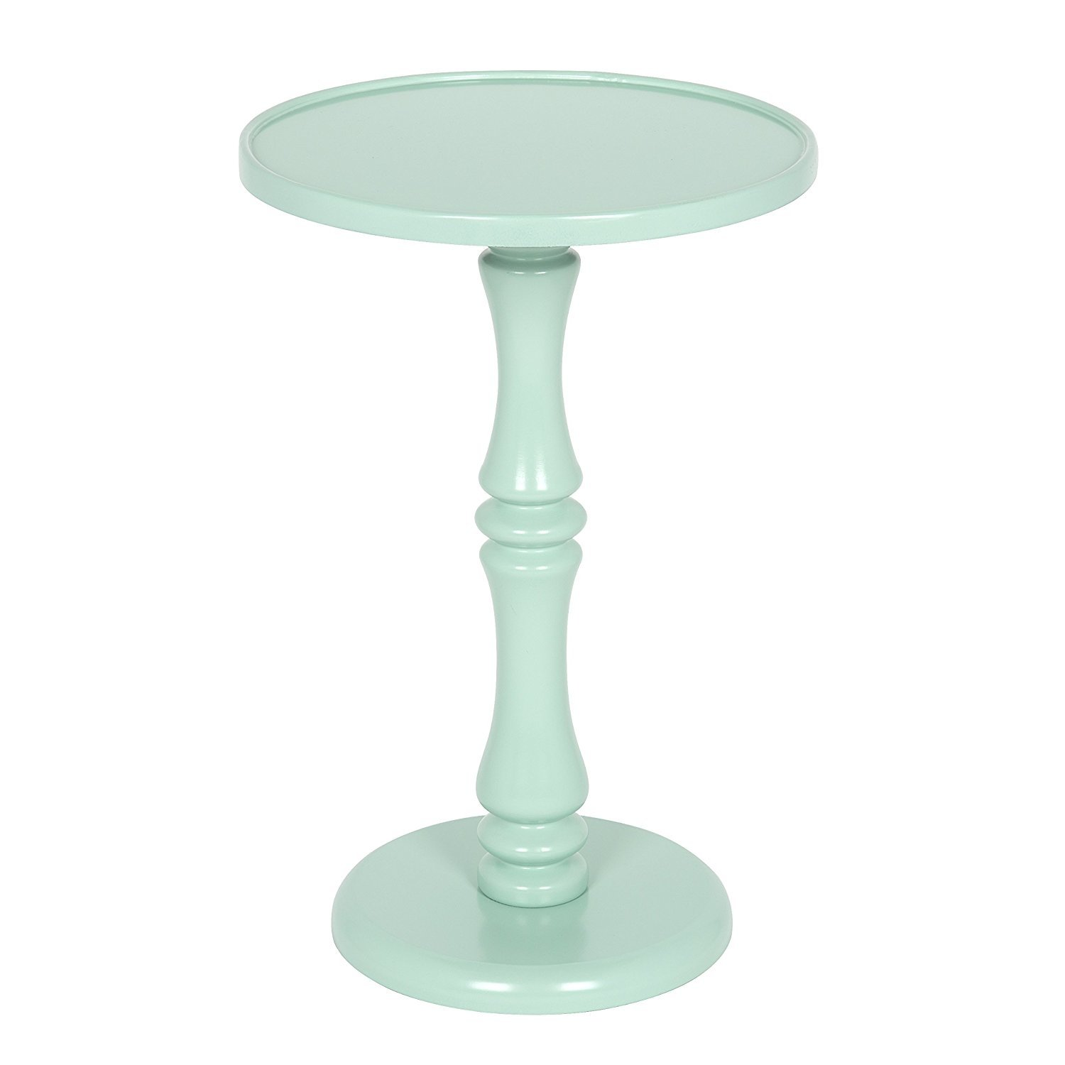 charming round accent table pedestal tall end oak antique unfinished bedside distressed small diy large tables wood full size counter chairs buffet lamps cabinet with drawers