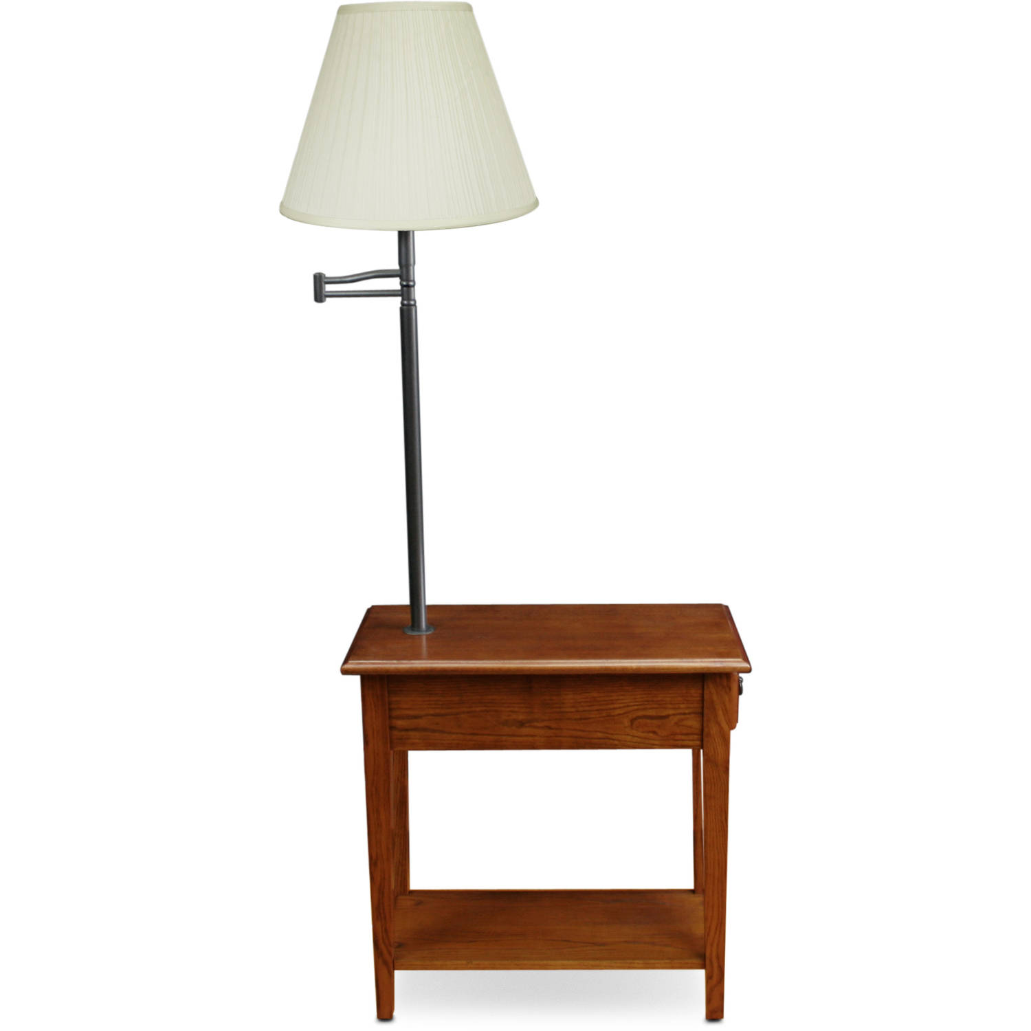 charming small accent table lamp shades lampshades base pink pillar square white red citrus oval tiny black gourd lights target ceramic glass argos marble bathroom bedroom wooden