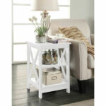 charming white end tables fresh set bedroom engaging model architecture view convenience concepts oxford table bellacor threshold margate accent target buffet ikea outdoor wine 150x150
