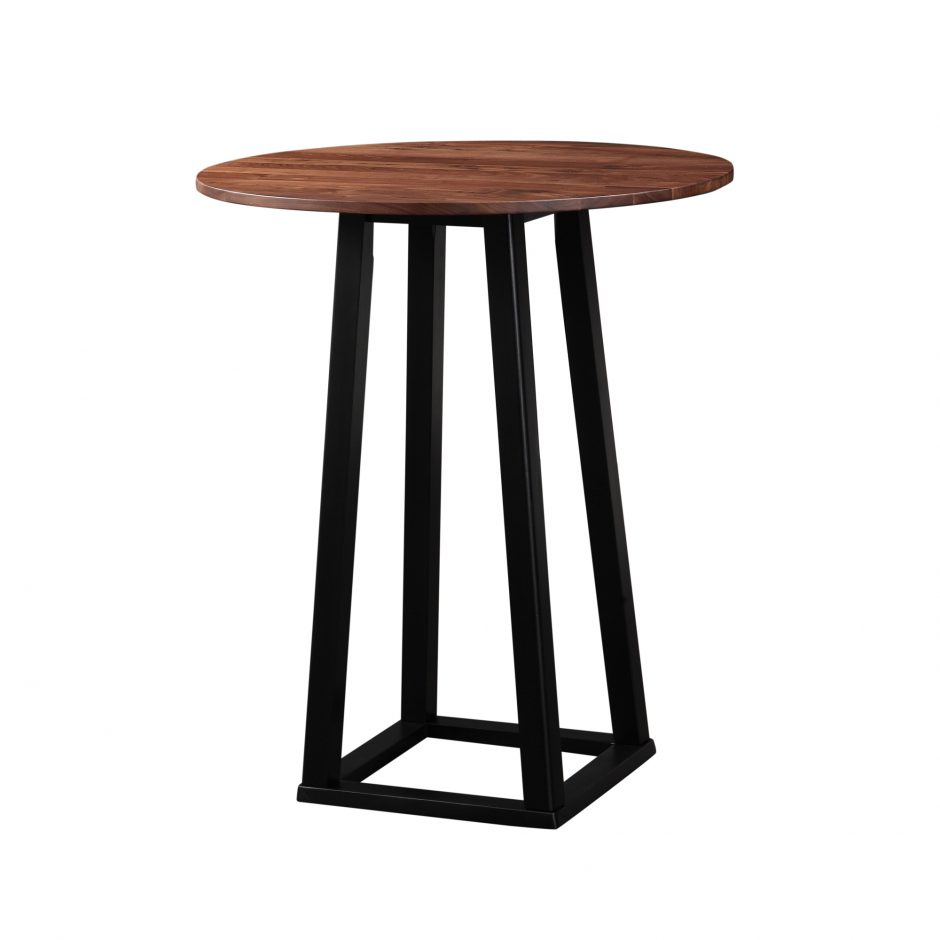 charter furniture kade accent table bar with chairs dining cymbal boom stand height adjustable desk marble bistro solid cherry kitchen affordable sequin tablecloth small cane side