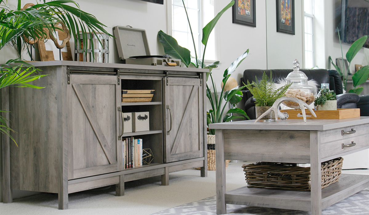 check out these major hadley door accent cabinet gray threshold windham table short month big plans functional comfortable floorplan ideas from better homes gardens iron and glass