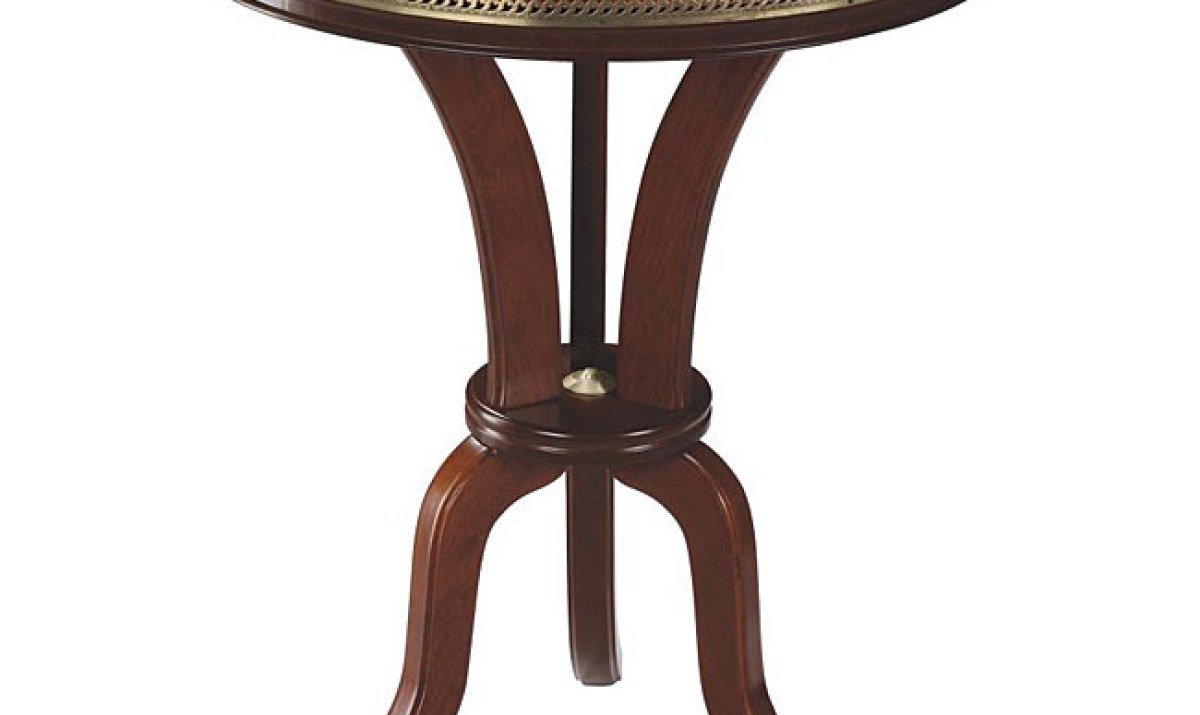 cherry wood round side table wooden thing lovable accent threshold tables and end living room sofa pottery barn chairs windham coffee metal bookshelf pool covers bunnings nate