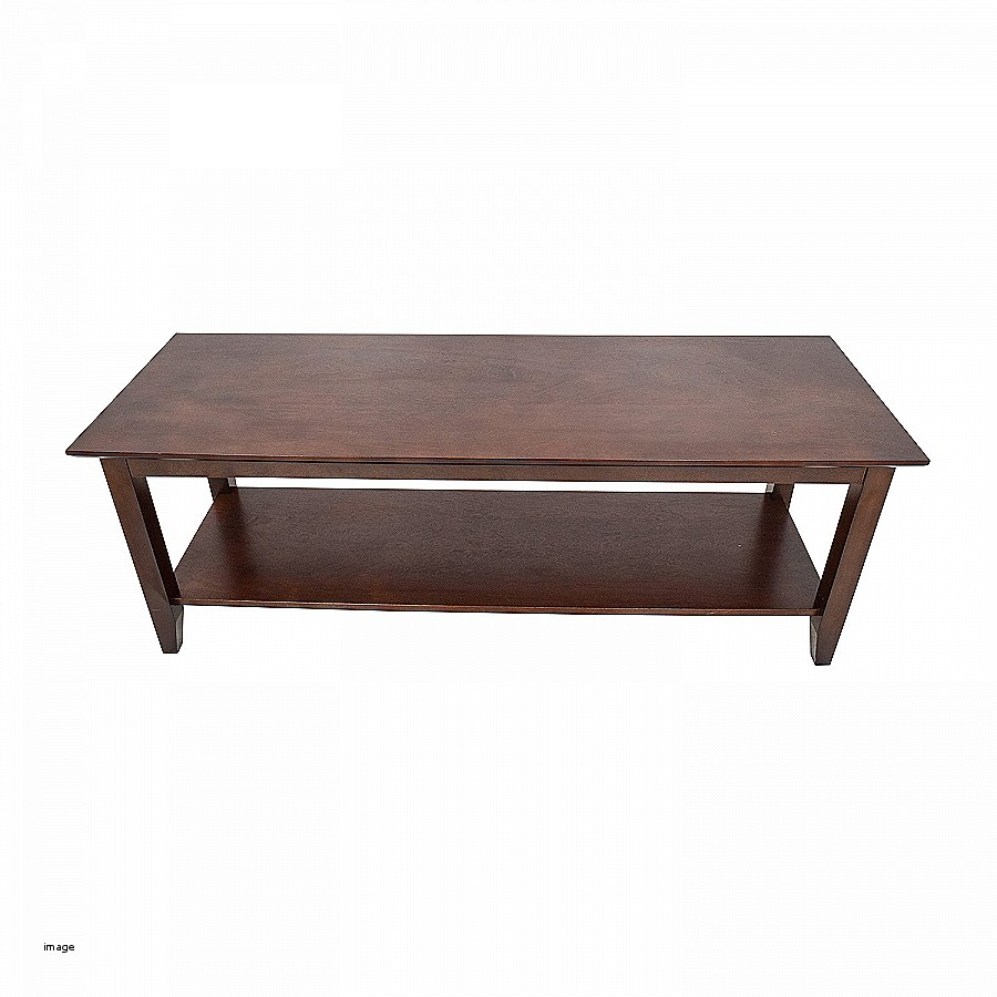 cherry wood sofa tables best off coffee table console grey accent frame loveseats amish oak sofas with sides outdoor patio covers floating cube shelves narrow long foyer small