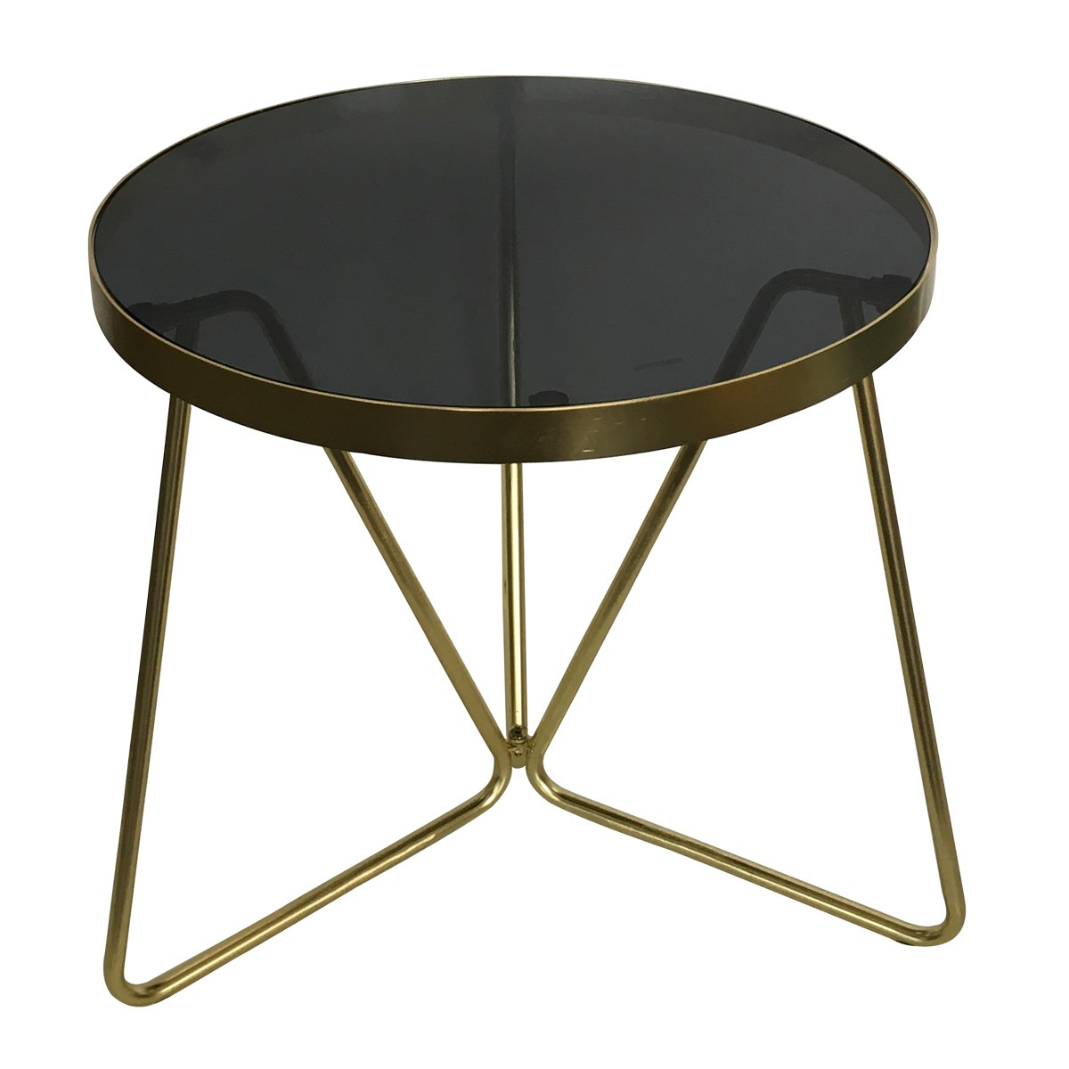 chess tutorial the outrageous favorite black side table kmart round industrial metal coffee tables designs complete living room ideas furniture small marble top accent patio