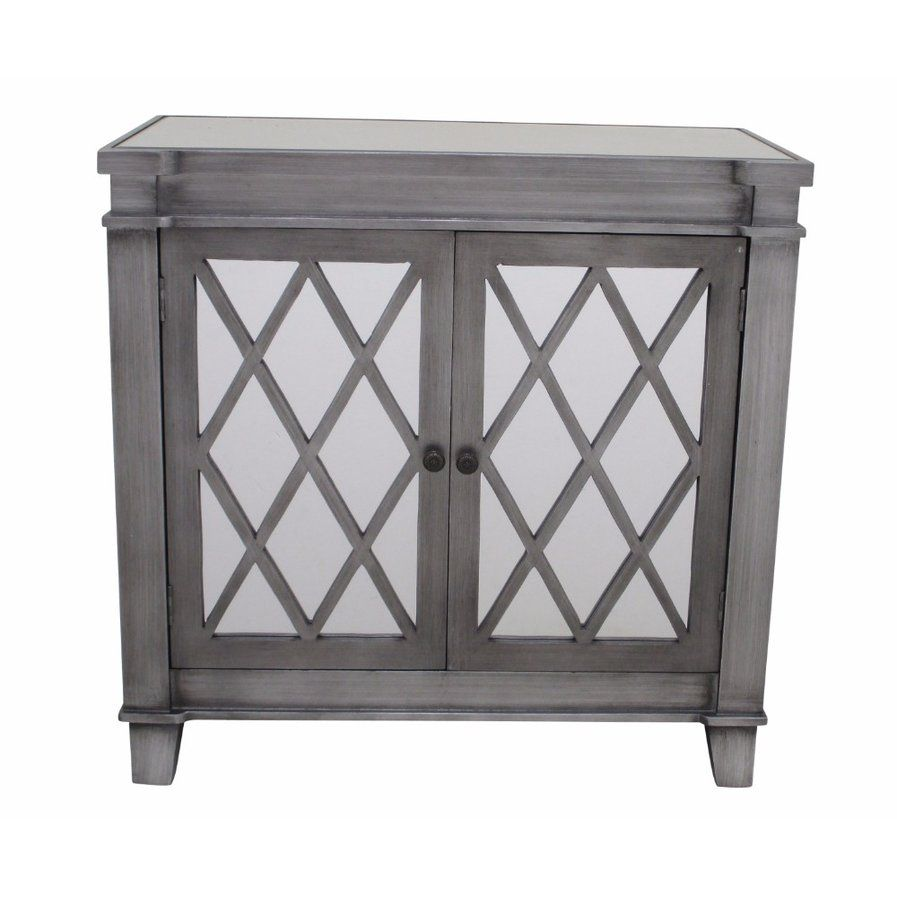 chests bayside small antique windham one cabinets door whitewashed weathered cole wood wind gray mirrored accent wall and swansboro mirimyn target distressed cabinet corner white