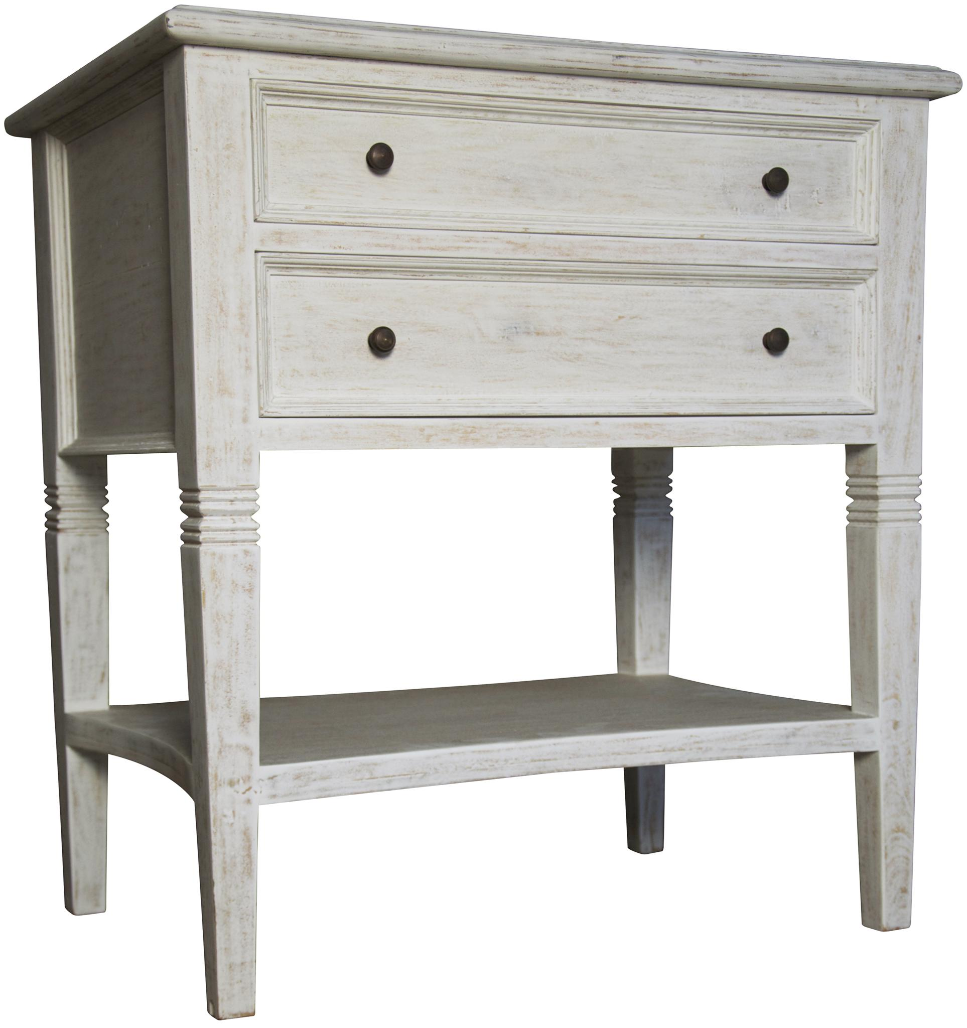 chests whitewashed jaycob bayside mirimyn accent white rustic windham antique corner target small one tall cabinets storage and cabinet door table full size garden cupboard