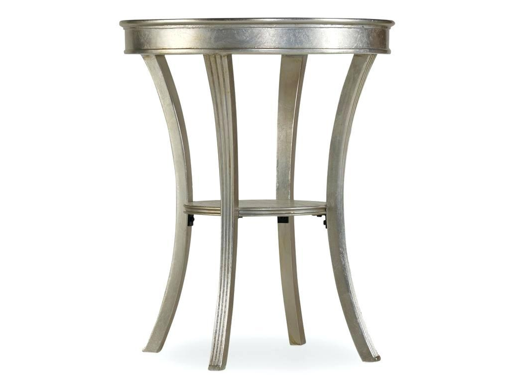 chrome metal glass accent console sofa table with shelf home phantasy narrow half round small circle tables rattan furniture living room semi marble moon drawers mango wood