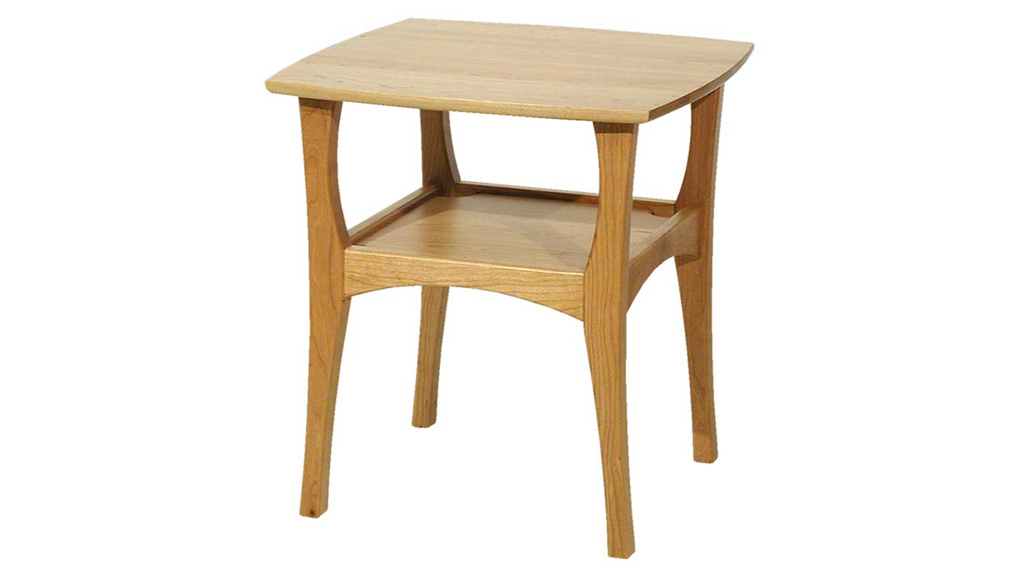 circle furniture verdana square end table wood accent tables small occasional chairs timber brisbane marble top pub set round cherry hairpin bedside mainstays coffee white drop