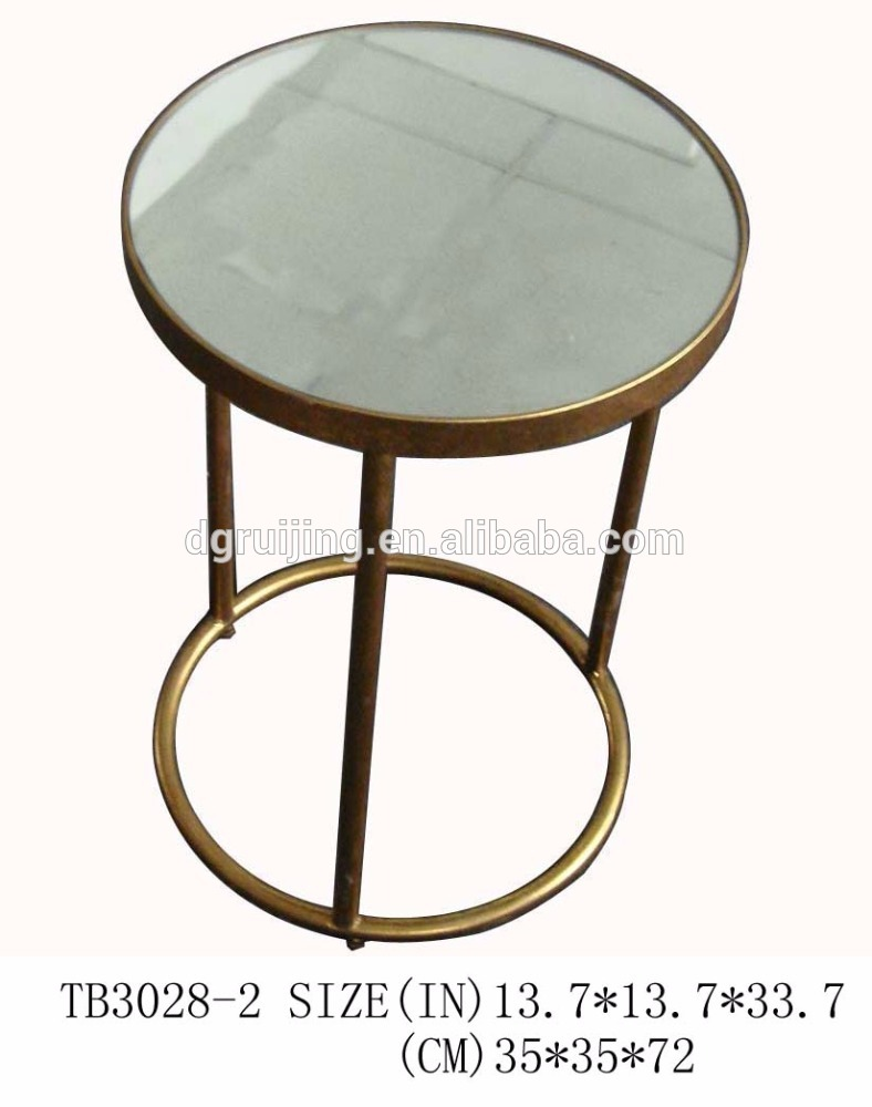 circle table suppliers and manufacturers ancient mirror top side with half accent shaker cherry end outdoor patio umbrella glass small antique folding metal legs pottery barn room