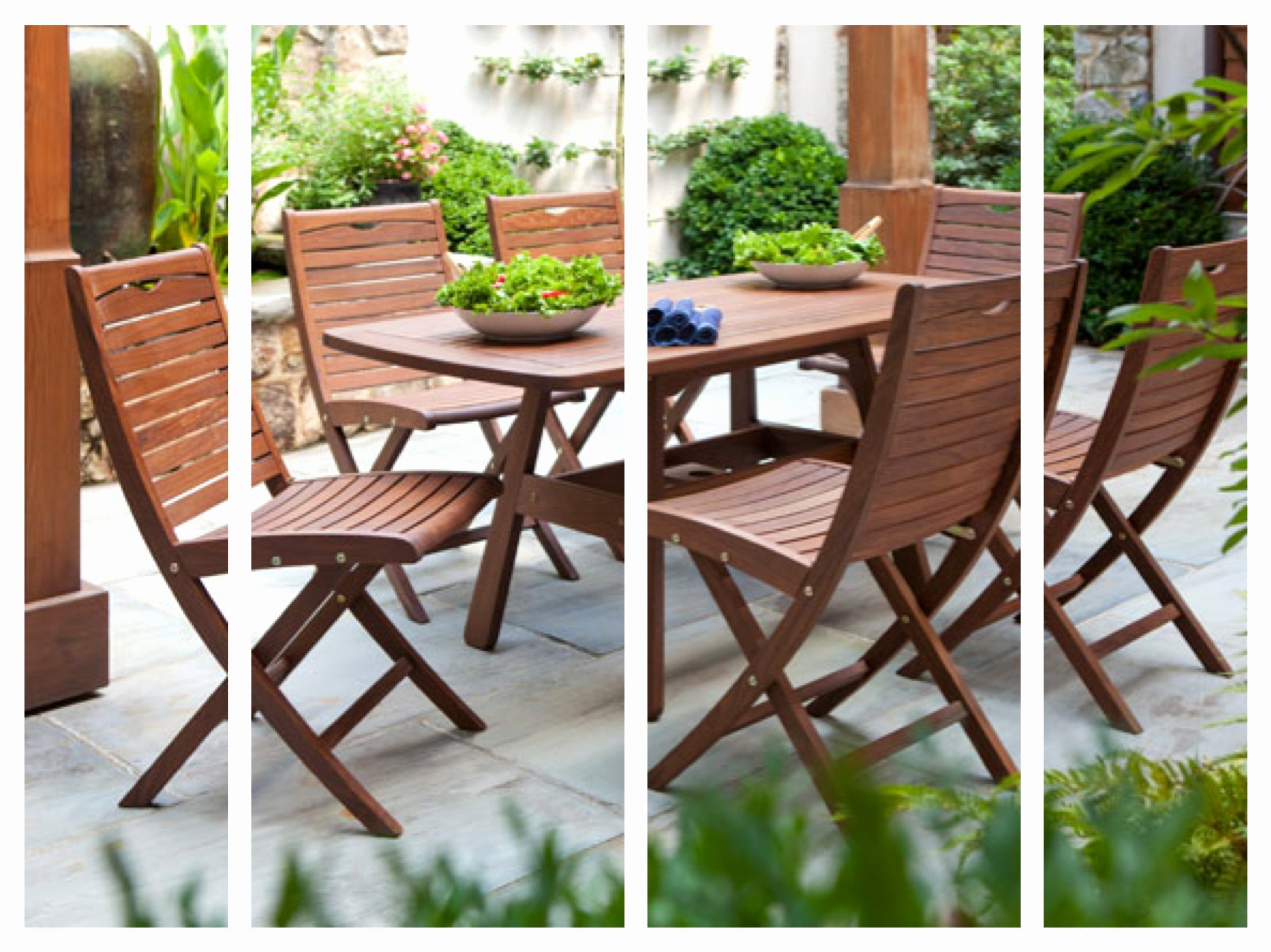 clamp table extraordinary bar cuisine best new outdoor appealing bootstrap design awesome template format free for accent tables corner dining room mosaic garden and chairs yard