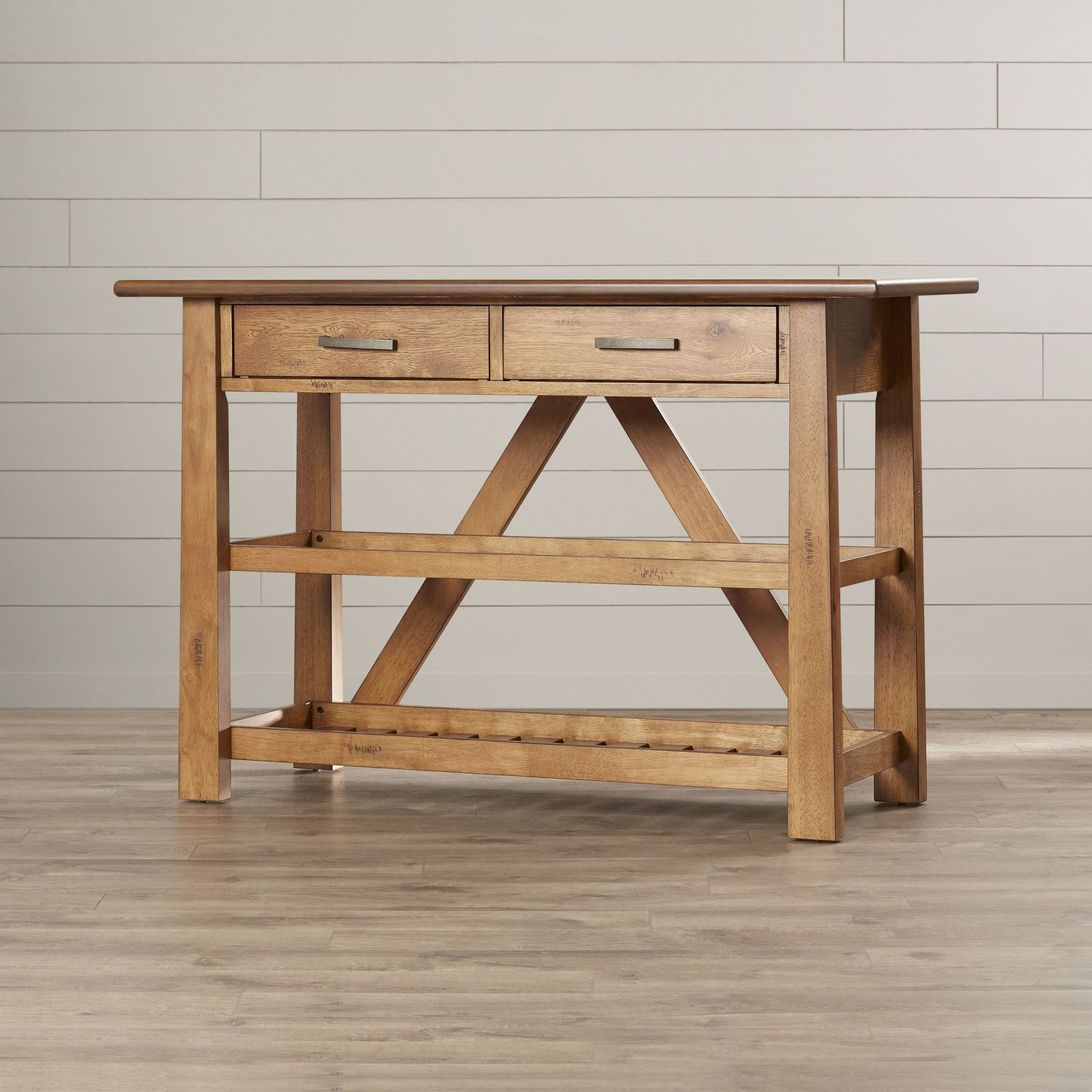 clarissa console table tables consoles and living rooms metal accent grove target legs bankers lamp tiny drum kit throne ashley furniture chairside end adirondack chairs with
