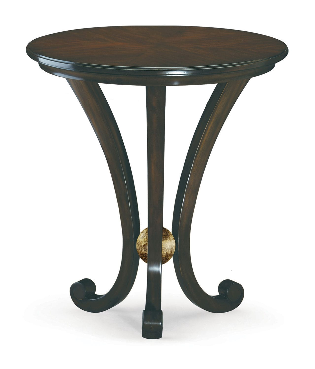 classic pedestal table wood veneer mahogany round martini accent tiny lamps home office decor ideas metal top end coffee and side safavieh gold mirror square target tablecloth for