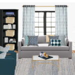 classic transitional living room design havenly interior phprwyzov knurl nesting accent tables set two with grey sofa easy table runner pattern barnwood coffee plans garden bench 150x150