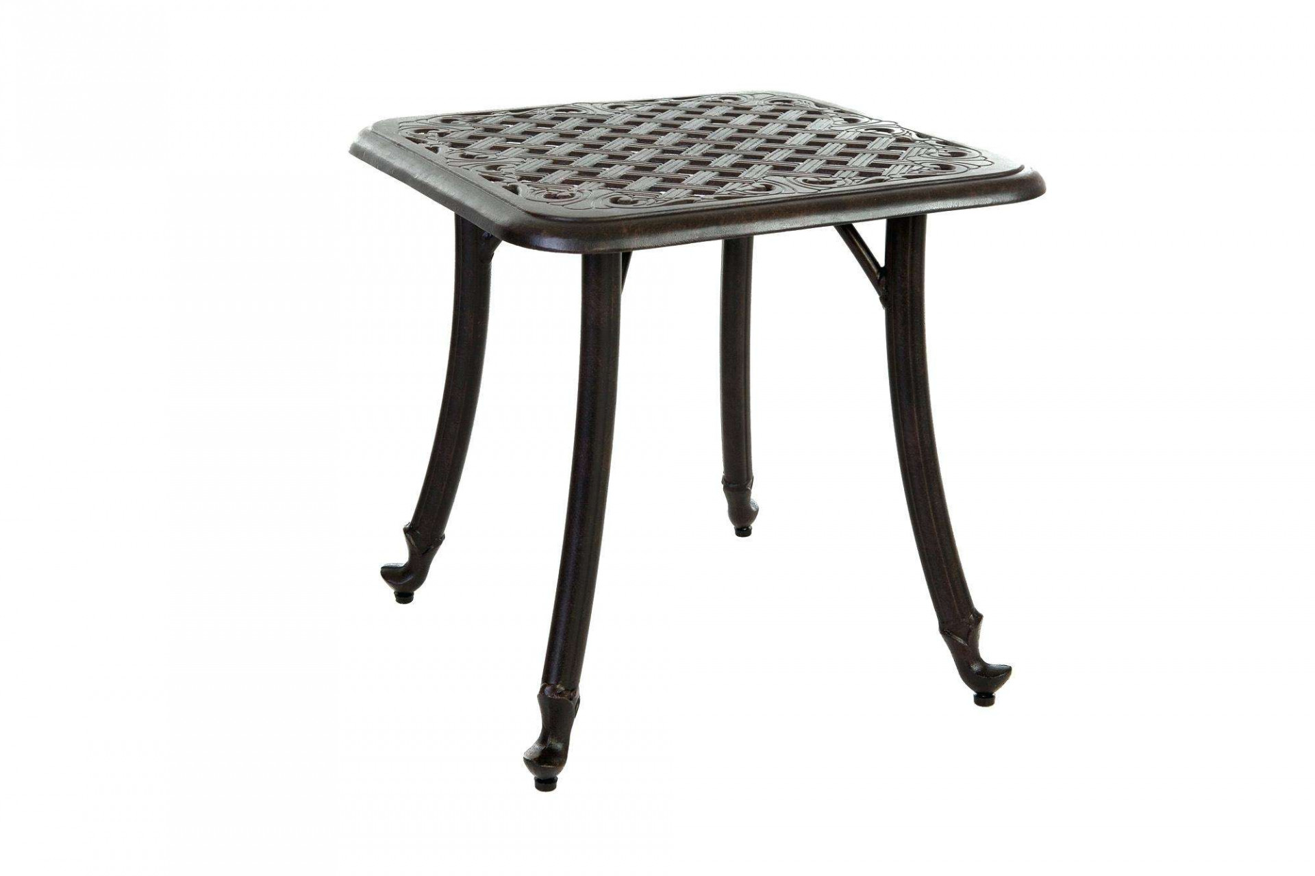 classy small tall round table coffee tables elegant black and side inspiration outdoor rowan bathroom furniture sets ikea lack uttermost art pier one off coupon code very long