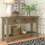 clear acrylic console table maryanne monarch hall accent cappuccino cabinet door knobs pier kitchen chairs corner wine rack best linens gold bedside lamps nautical dining yellow 150x150