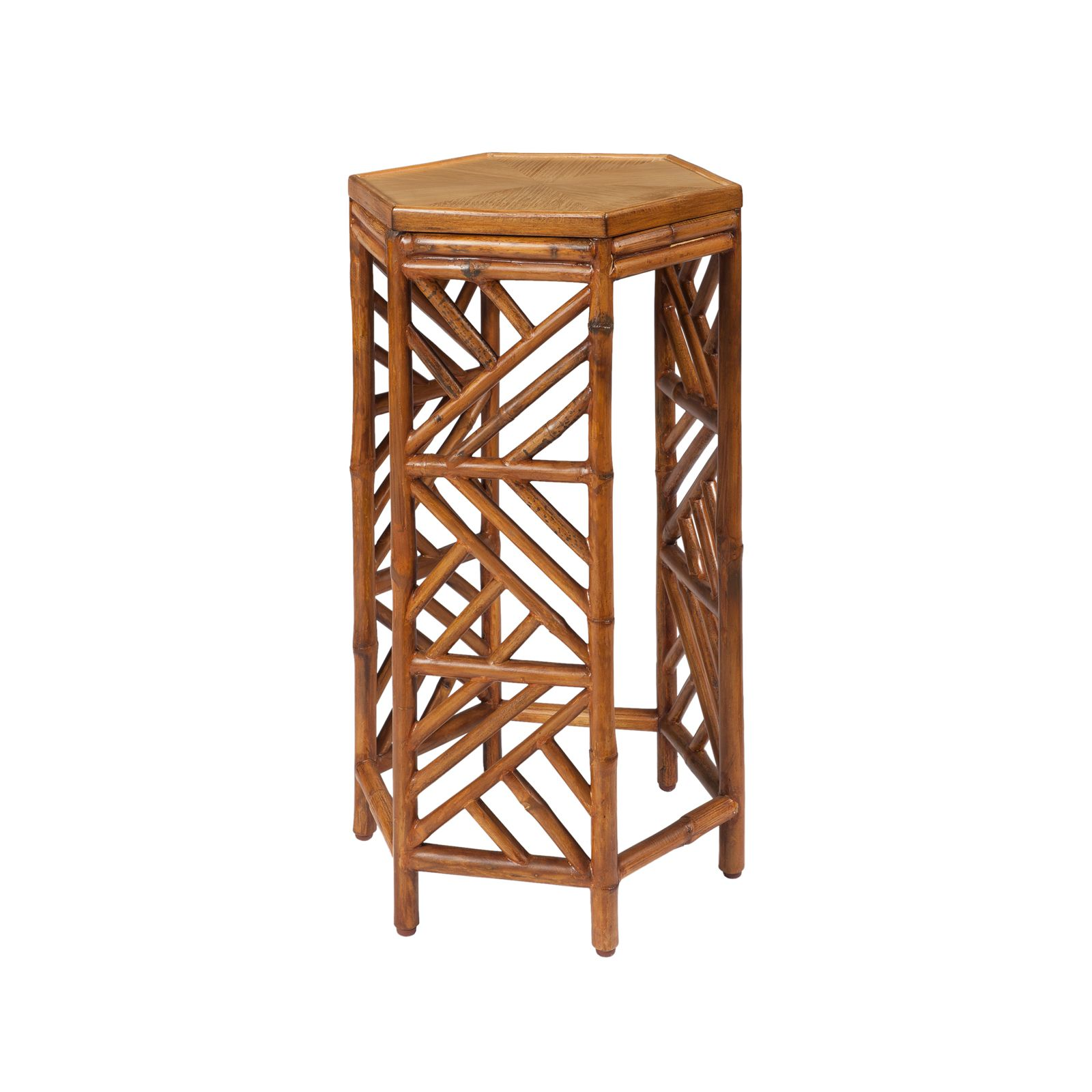 club tro ana side table dotandbo gardens safavieh janika accent live edge brown threshold west elm shelves modern outdoor chairs small wine cabinet gazebo trestle dining sideboard