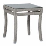 club woven wicker outdoor end table metal accent poolside wood floor trim high sofa large chair clock magnussen pinebrook bunnings furniture cover pipe tall square coffee recycled 150x150