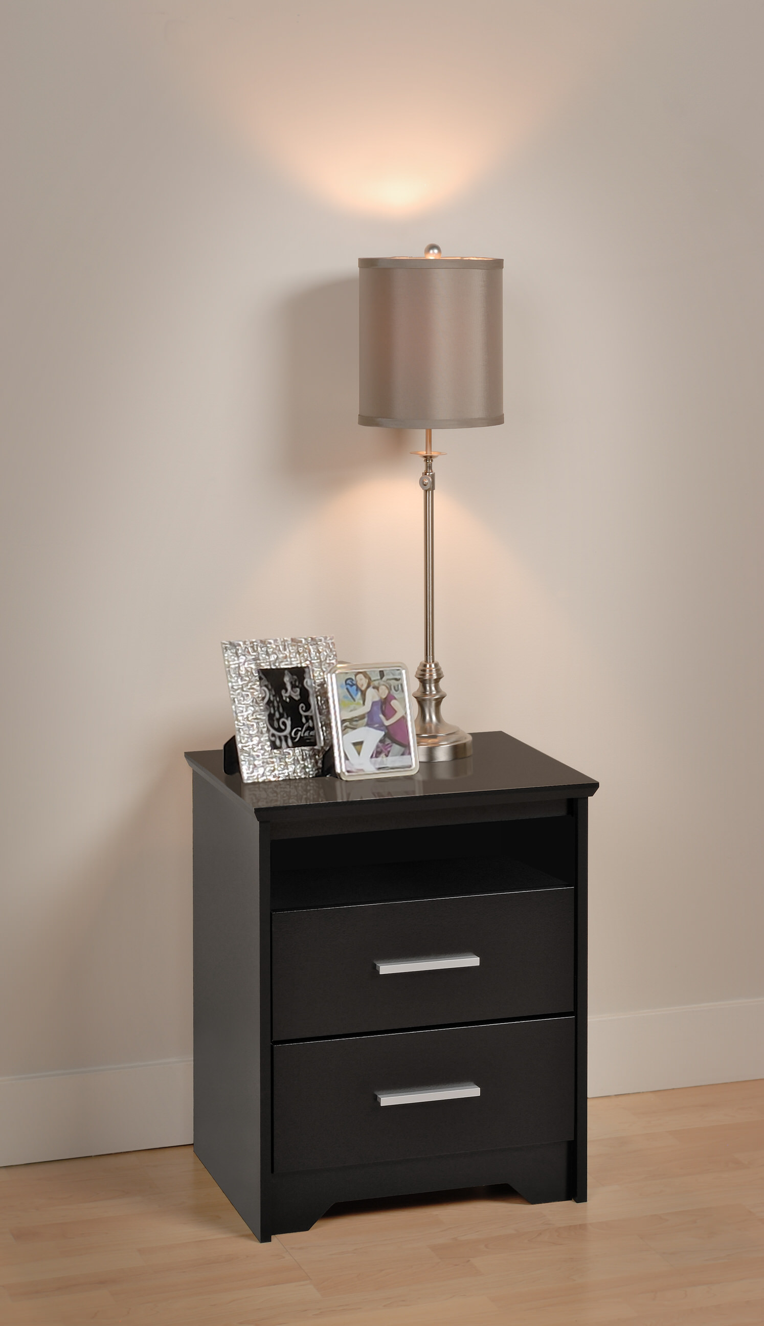 coal harbor drawer tall nightstand prepac cocktail tables accent table white night gold side lamps closet barn doors drop leaf set lucite furniture outdoor couch ikea living room
