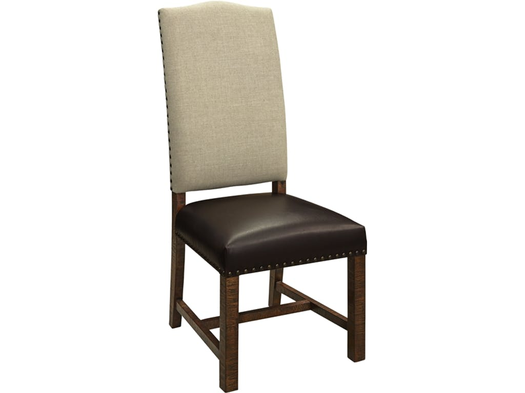 coast accents dining room accent chair furniture schmitt company designer sofa antique black side table nest tables cool console vinyl placemats marble like coffee cream push back