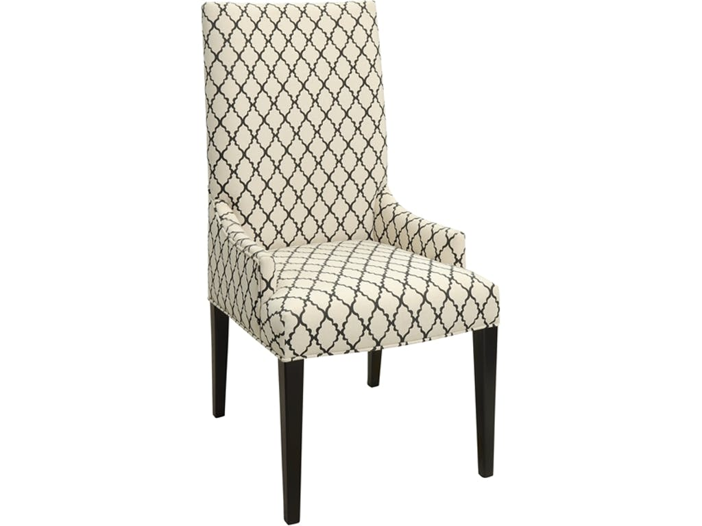 coast accents dining room accent chair furniture schmitt company round end table covers white set piece coffee target extendable outdoor shade structures yard and chairs iron