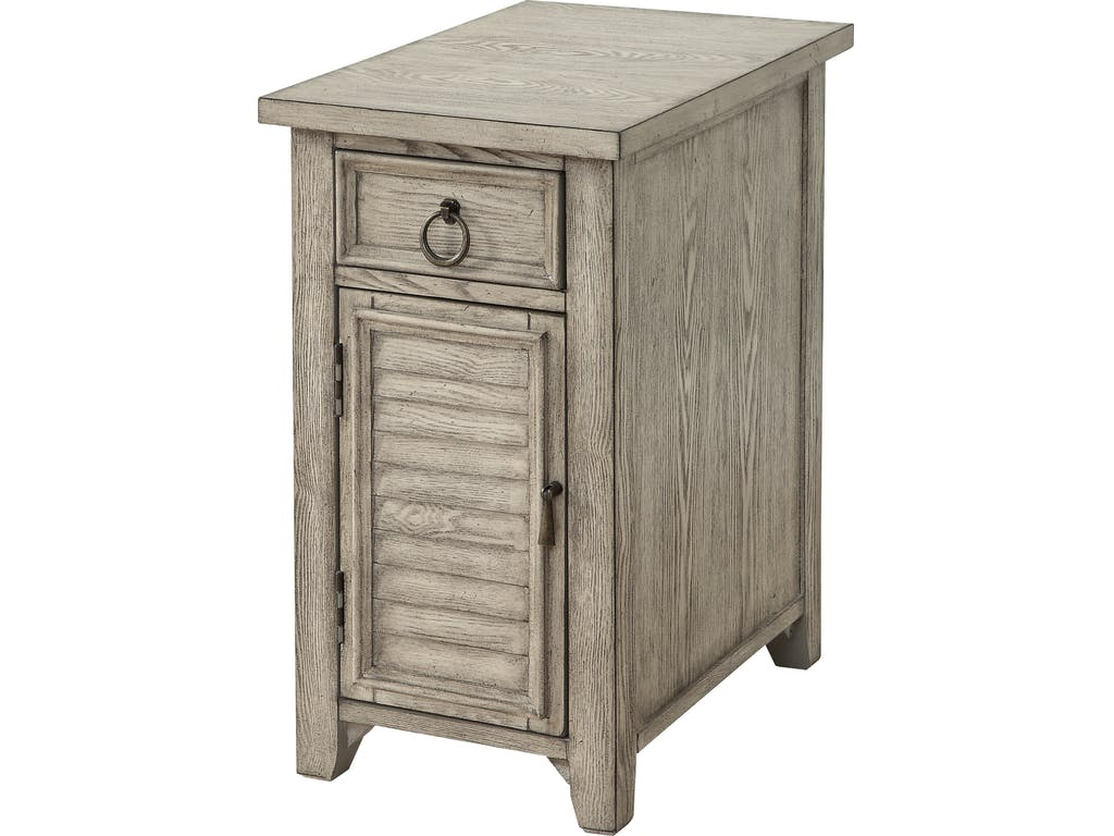 coast accents living room drawer door power accent table with drawers and doors cabinet rice furniture essentials instructions west elm small modern coffee nautical kitchen