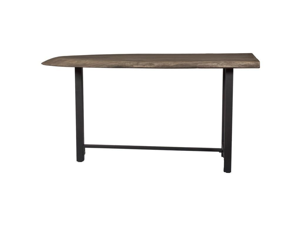 coast counter height dining table accent dark green coffee modern furniture edmonton round nightstand white pub ikea outdoor cushions slate wood and end tables magnussen brown