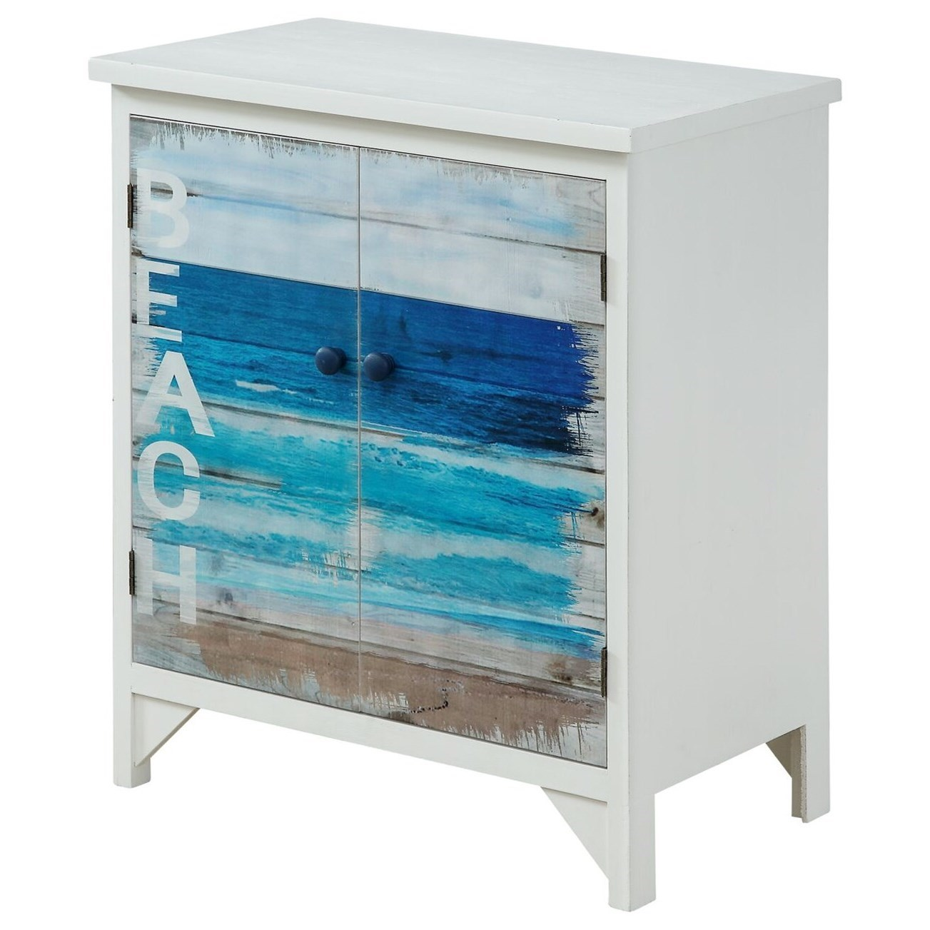 coast imports accents coastal beach products color accent furniture storage cabinet two door unique pieces wood and steel end table mirror living room glass chairs tall narrow